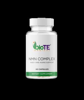 NMNCOMPLEX – (Case of 6 bottles)